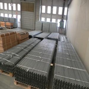állvány-építés-bontás-költöztetés (3)