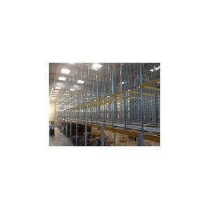 galériás-állványrendszer-galéria-pódium (1)