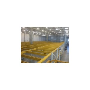 galériás-állványrendszer-galéria-pódium (2)