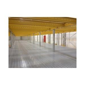 galériás-állványrendszer-galéria-pódium (3)