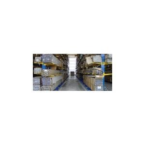 modulblock-állványok (1)