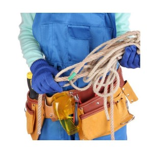 raktári-állványok-karbantartása-állvány-építés