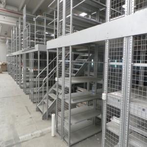 ssi-kapcsolható-polcos-galériás-állvány (1)