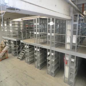 ssi-kapcsolható-polcos-galériás-állvány (2)