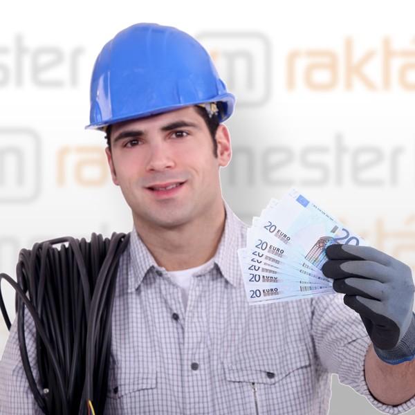 -állványrendszer-vétel-visszavásárlás-eladás (3)