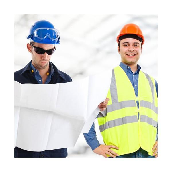 állvány-építés-bontás-költöztetés