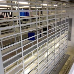 többszintes-galériás-állványrendszer-galériás-polcrendszer-300x300
