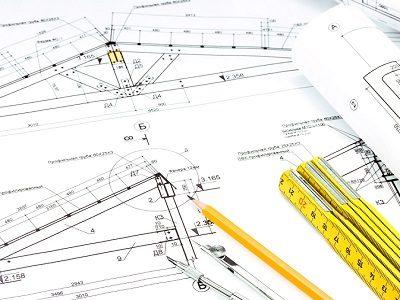 raktársátor építési engedély